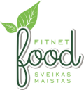 fitnetfood logo