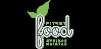 subalansuotas maistas i namus - fitnetfood logo